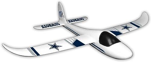 Fremont Die NFL Dallas Cowboys Sky Glider by Fremont Die