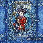 Fluch und Wunder (Nevermoor 1)