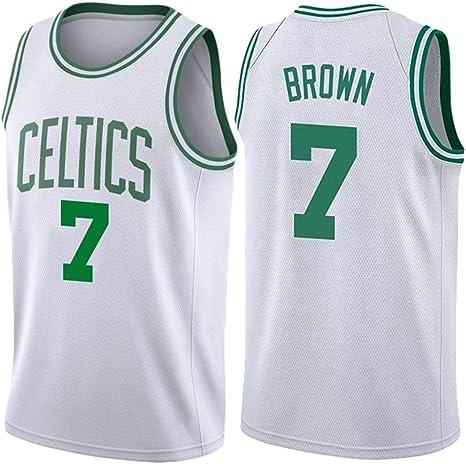 Gofei Herren Frau Lakers 21# Smith Jerseys Basketballhemd Atmungsaktiv Mesh Trikots Basketballuniform Stickerei Tops Basketball Anzug