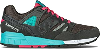 Best saucony made in china Reviews