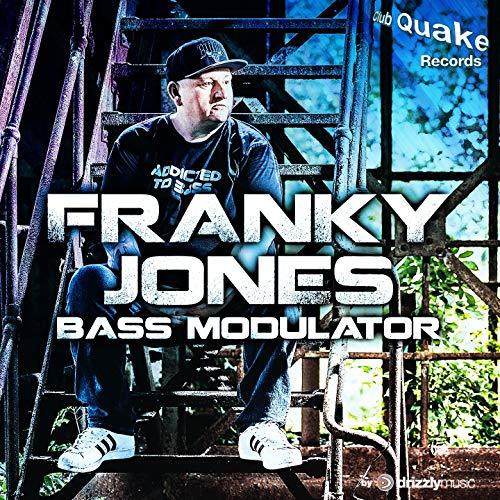 Bass Modulator (Techno Mix)
