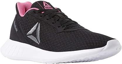 Reebok Lite, Women's Running Shoes, Black, 6 UK (39 EU)