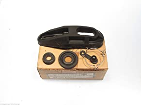 EPC Rear Wheel Cylinder Repair Kit Fits Datsun B110 1200 w/Front Disc Brakes