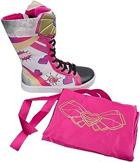 46c45cb662 Moda - Bizz Store - Tênis / Calçados na Amazon.com.br
