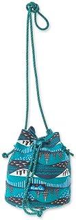 KAVU Women's Bucket Bag Outdoor Backpacks, One Size