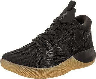 Zoom Assersion Men's Basketball Shoe