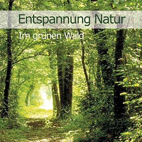 Im grünen Wald Titelbild