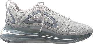 Air MAX 720, Zapatillas de Atletismo para Hombre