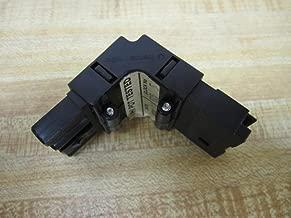 herman miller connectors