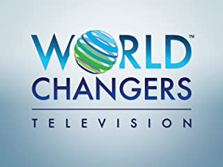 World Changers Television