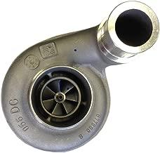 Borg Warner 177283 Turbocharger (S300)