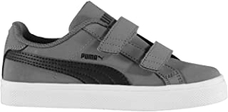 PUMA 37070503, Chaussure athlétique Tout Sport Mixte