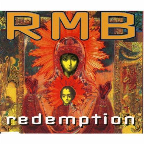 Redemption (1994 Original)
