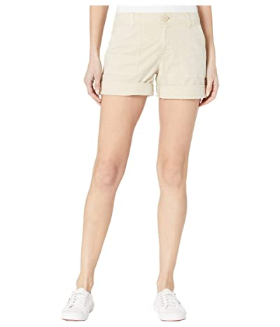 Sanctuary Squad Shorts (Modern Beige) Women