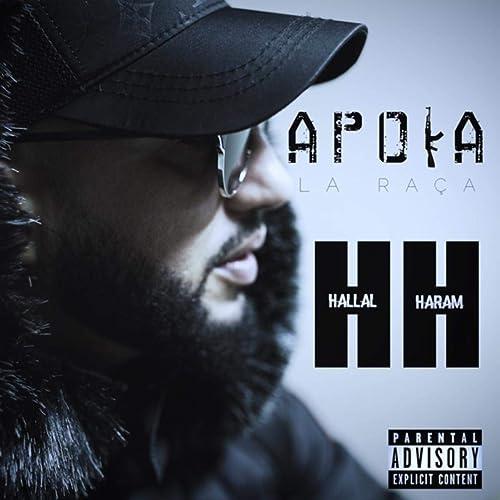 APOKA MP3 TÉLÉCHARGER