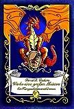 """Werke eines grossen Meisters """"Werke eines grossen Meisters"""" von Bernd B. Badura..."""