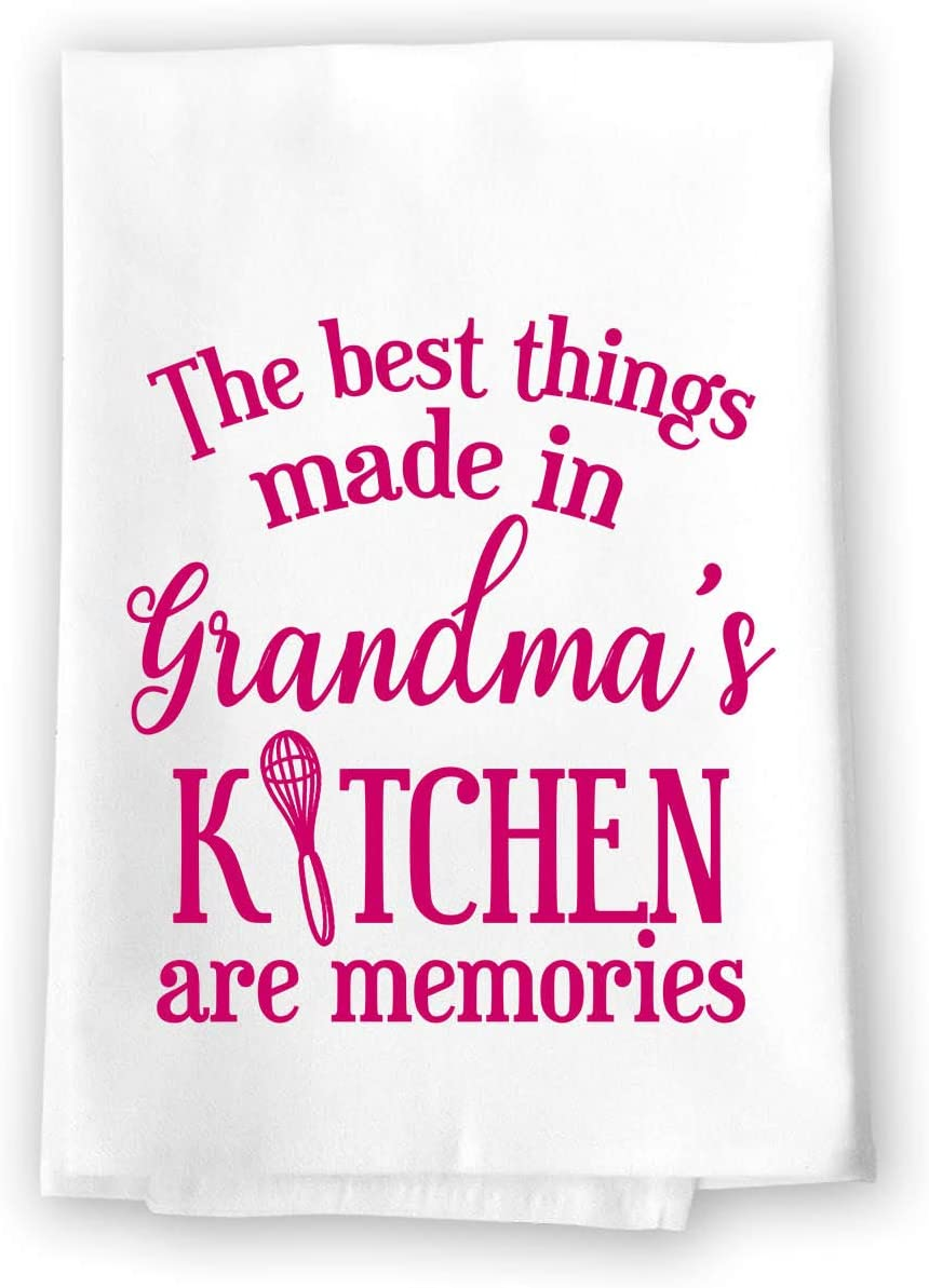 Seattle Mall Honey Dew Gifts Funny Kitchen Miami Mall Towels in The Gr Things Made Best