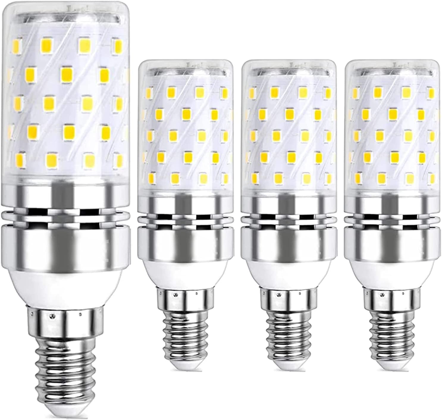 JZlamp E14 LED Corn Bulb 2021new shipping free shipping Incandescent New popularity 12W Equivalent 1200W