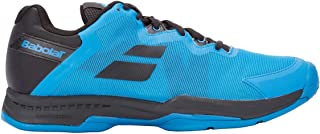 Mens SFX3 Cushioned Supportive All Court Tennis Shoes