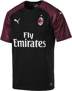 PUMA AC Milan Third (3rd) Soccer Jersey 2018/19