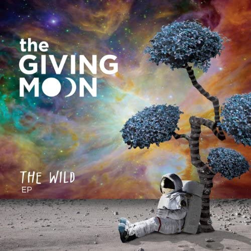 The Giving Moon