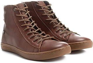 e8499fade0 Moda - Cavalera - Calçados   Masculino na Amazon.com.br