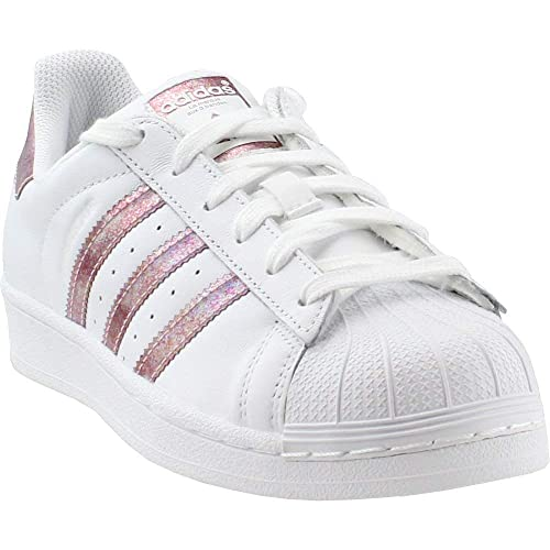 new concept e3ced 4a004 adidas Superstar (Kids)