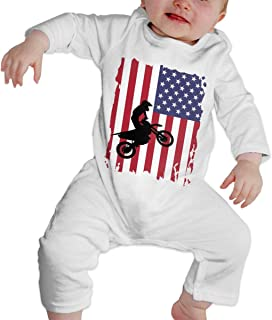 KAYERDELLE Police Car Babys Boys /& Girls Short Sleeve Romper Bodysuit Outfits and Tshirt