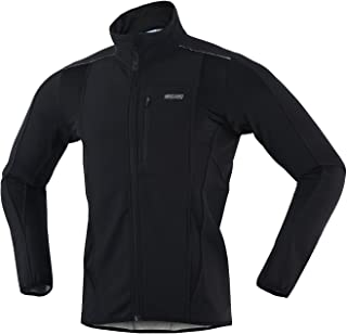 Best giant winter cycling clothing Reviews