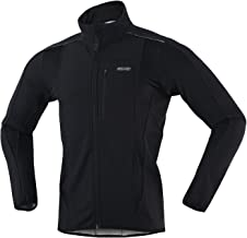 winter outdoor training clothes