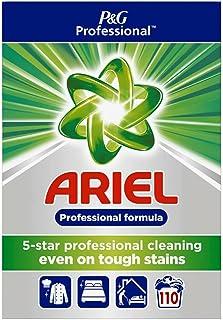 Ariel Professional Regular Waspoeder 7kg 110 Wasbeurten
