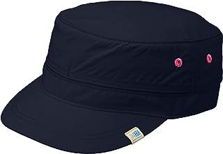 [カリマー] キャップ ventilation cap ST