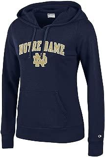 Best notre dame womens hoodie Reviews