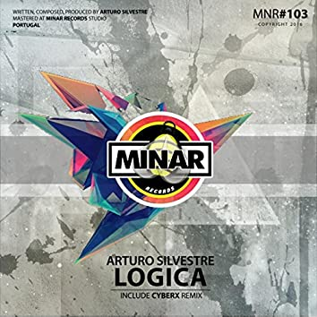 Logica EP