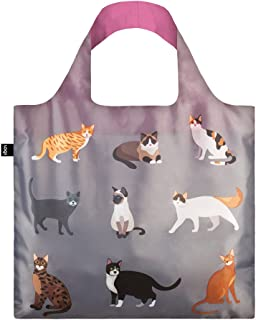 f9a63fbb2f93 Amazon.com: cat tote bag - Free Shipping by Amazon