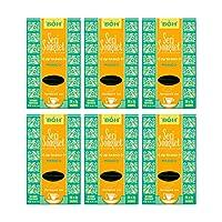 BOH ソンケットシリーズ マンゴー ティーバッグ20バッグ×6