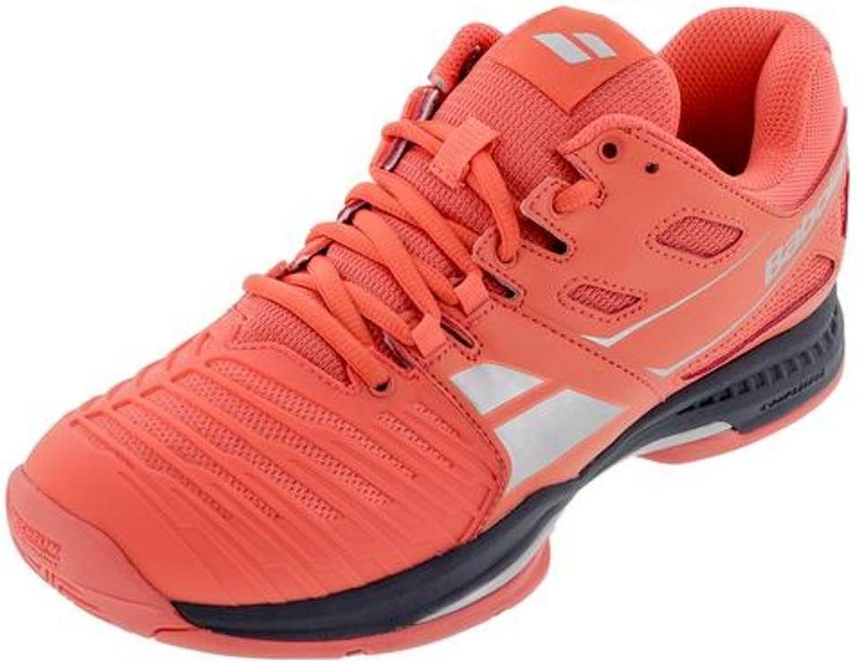 Babolat SFX 2 All Court Womens Tennis shoes