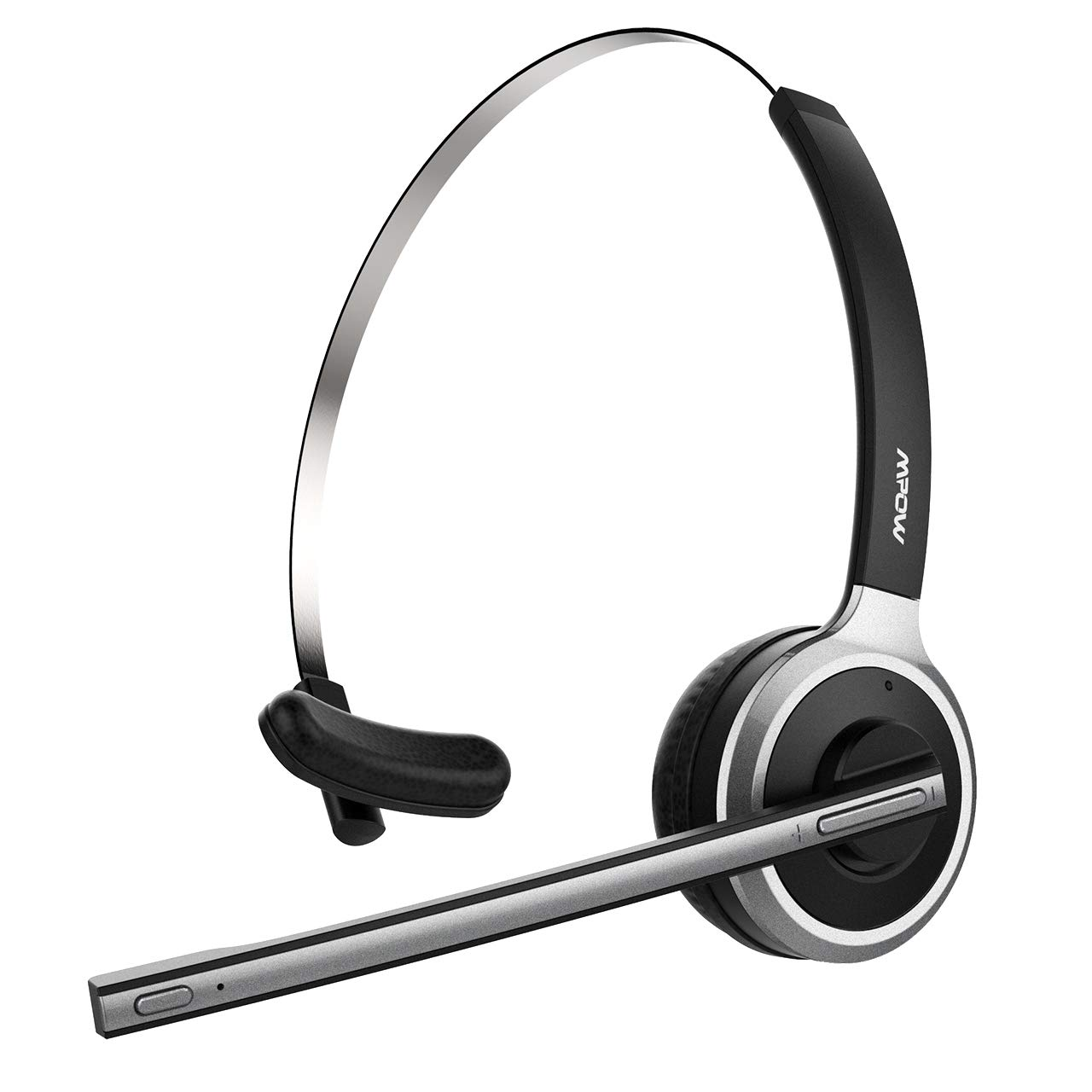 Mpow Bluetooth Wireless Earpiece Reduction
