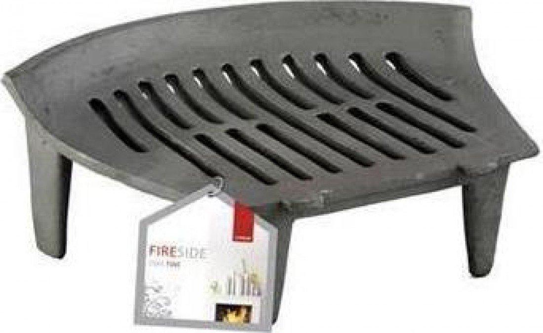 18 inch fire grate amazon co uk rh amazon co uk 18 inch cast iron fire grate 18 inch cast iron fireplace grate