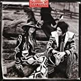 The White Stripes: Icky Thump (Audio CD)