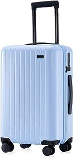 機内持ち込み可 スーツケース ゴーペンギン 人気色 40L 20インチ 小型 キャリーバッグ 8輪 静音