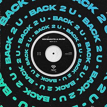Back 2 U