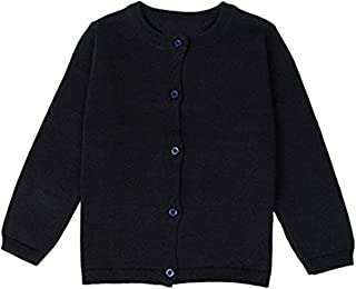 Best cute girl crew neck sweaters Reviews