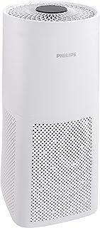 Philips UV-C Air Disinfection Unit