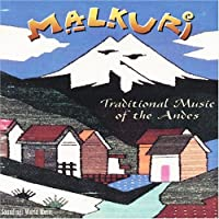 Traditional Music of the Andes
