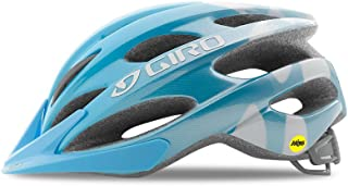 Giro Women's Verona MIPS Sport Helmet 2016