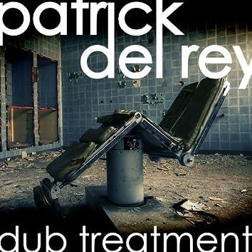 Dub Treatment