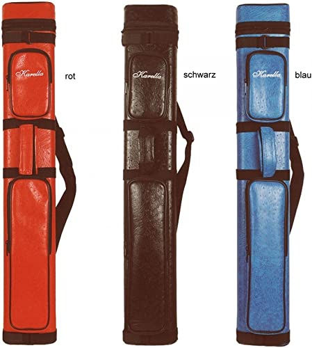 Original Herdarten Karella 3 5 llard-Queue Tasche ein Klassiker