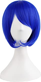 angelica pm wig