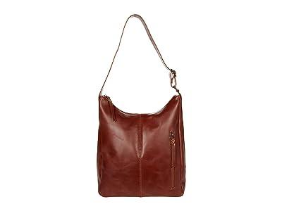 ABLE Lorena Shoulder Bag